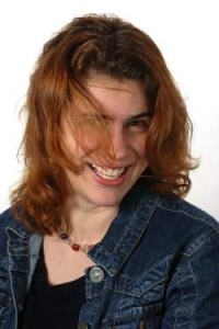 KristinFalck